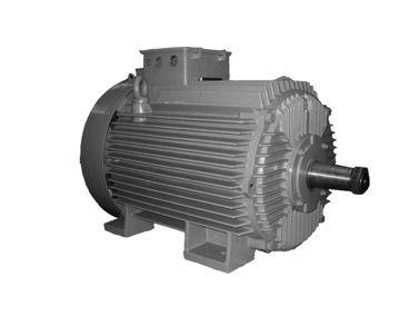 Ремонт крановых двигателей